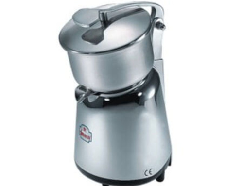 CITRUS JUICER | CENTRIFUGAL JUICER